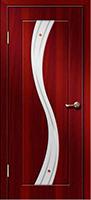 ДвернаяЛиния5