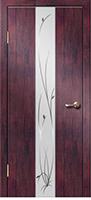 ДвернаяЛиния7